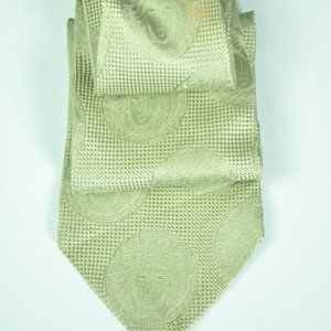 Versace CLASSIC PRINT Tie ***Highly Sought-After**